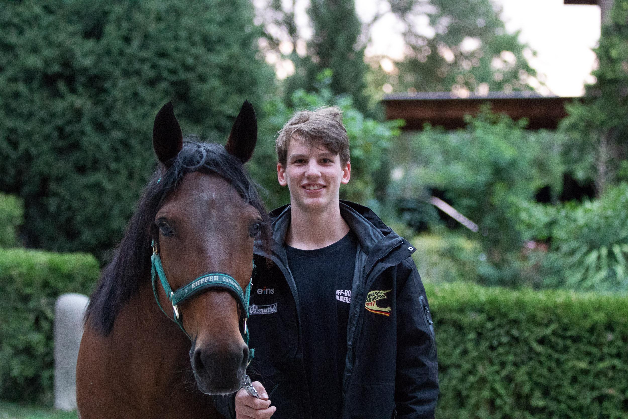 Pferde-001-5X6A8663